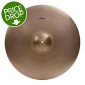 Zildjian A Avedis Series Ride Cymbal - 22
