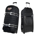 Ahead Armor Cases Ogio-engineered Rolling Electronic Drum Bag - 38