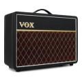 Vox AC10C1 - 10W 1x10