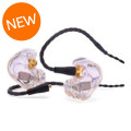 Westone AC10 Custom Fit Acrylic Earphones