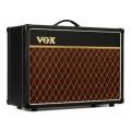 Vox AC15C1 15-watt 1x12