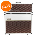 Vox AC30C Head and 2x12