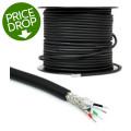 ADJ Accu CableAccu Cable