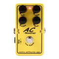 Xotic AC Booster PedalAC Booster Pedal