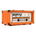 Orange AD200B MK 3 200W Bass HeadAD200B MK 3 200W Bass Head