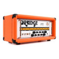 Orange AD30H 30-watt 2-channel Head - OrangeAD30H 30-watt 2-channel Head - Orange