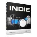 XLN Audio Indie ADpakIndie ADpak