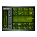 McDSP AE400 Active EQ Native v6 Plug-inAE400 Active EQ Native v6 Plug-in