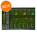 McDSP AE600 HD v6.3 Plug-inAE600 HD v6.3 Plug-in