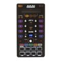 Akai Professional AFX Controller for Serato DJAFX Controller for Serato DJ