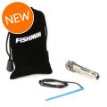 Fishman AG1-125 Passive 6-string Acoustic Undersaddle Pickup - Wide FormatAG1-125 Passive 6-string Acoustic Undersaddle Pickup - Wide Format
