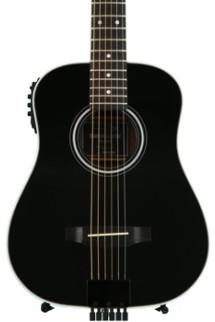 Traveler Guitar AG-200 - Black