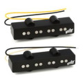 Aguilar AG 4J-60 4-string J Bass Pickup Set - '60sAG 4J-60 4-string J Bass Pickup Set - '60s