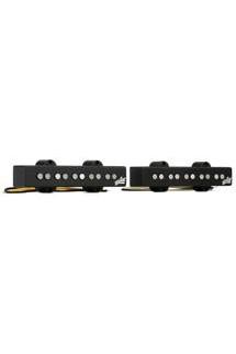 Aguilar AG 5J-70 5-string J Bass Pickup Set - '70s