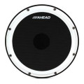 Ahead S-Hoop Marching Pad with Snare Sound - 14
