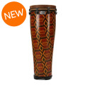 Remo Key-tuned Standing Ngoma Drum - 14