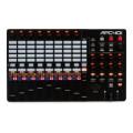 Akai Professional APC40 MKII Pad ControllerAPC40 MKII Pad Controller