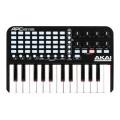 Akai Professional APC Key25 Keyboard ControllerAPC Key25 Keyboard Controller