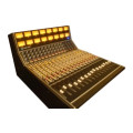 API 16-Channel Expander for 1608 Recording Console with Automation