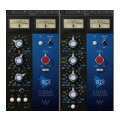 Waves API 550 A + API 550 B Plug-in SuiteAPI 550 A + API 550 B Plug-in Suite