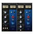 Waves API 550 A + API 550 B Plug-in SuiteAPI 550 A + API 550 B Plug-in Suite