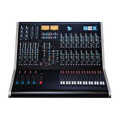 API The Box Recording and Mixing Console