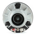 Eminence APT:50 High Frequency Driver - 3.5khz-20khz 35-Watt 8 OhmAPT:50 High Frequency Driver - 3.5khz-20khz 35-Watt 8 Ohm