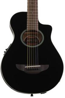 Yamaha APXT2 - Black