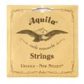 Aquila USA Baritone Ukulele StringsBaritone Ukulele Strings