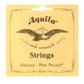 Aquila USA Aquila Concert Ukulele StringsAquila Concert Ukulele Strings