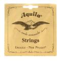 Aquila USA Soprano Ukulele StringsSoprano Ukulele Strings