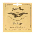Aquila USA Aquila Tenor Ukulele StringsAquila Tenor Ukulele Strings