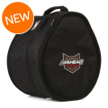 Ahead Mounted Tom Bag - 10
