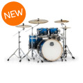 Mapex Armory 5-piece Shell Pack - Photon BlueArmory 5-piece Shell Pack - Photon Blue