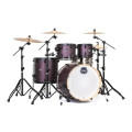 Mapex Armory 5-piece Shell Pack - Purple Haze Satin