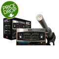 IK Multimedia ARC System 2 Advanced Room Correction System