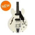 Gibson Memphis Tamio Okuda ES-330 - Classic WhiteTamio Okuda ES-330 - Classic White