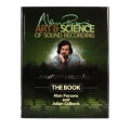 Hal Leonard Alan Parsons Art & Science of Sound Recording  - BookAlan Parsons Art & Science of Sound Recording  - Book
