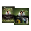 Sweetwater Alan Parsons Art & Science of Sound Recording  - Book & DVD Bundle!Alan Parsons Art & Science of Sound Recording  - Book & DVD Bundle!