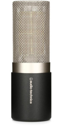 AT5040 Large-diaphragm Condenser Microphone