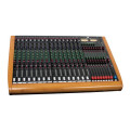 Toft Audio ATB16ATB16