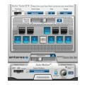 Antares Auto-Tune EFX 3 (download)Auto-Tune EFX 3 (download)