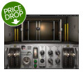 Waves Abbey Road Reverb Plates Plug-inAbbey Road Reverb Plates Plug-in