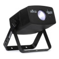 Chauvet DJ Abyss USB 30W 5-Color Water Effect w/ DMXAbyss USB 30W 5-Color Water Effect w/ DMX