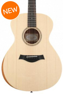 Taylor Academy A12 Grand Concert - Natural