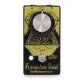 EarthQuaker Devices Acapulco Gold V2 Distortion PedalAcapulco Gold V2 Distortion Pedal