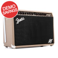 Fender Acoustasonic 150 - 150-watt 2x8