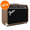 Fender Acoustisonic 40 - 40-watt Acoustic AmpAcoustisonic 40 - 40-watt Acoustic Amp