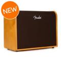 Fender Acoustic 100 - 100-watt Acoustic AmpAcoustic 100 - 100-watt Acoustic Amp