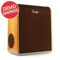 Fender Acoustic SFX 2 x 80-watt Stereo Acoustic Combo Amp